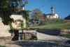 B&B Athabaska e Santuario della Madonna del Caravaggio